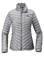 Load image into Gallery viewer, The North Face  Ladies ThermoBall  Trekker Jacket. NF0A3LHK
