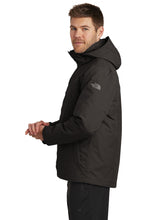 Load image into Gallery viewer, The North Face  Traverse Triclimate  3-in-1 Jacket. NF0A3VHR