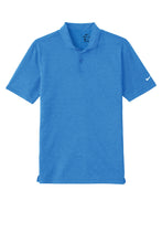 Load image into Gallery viewer, Nike Dri-FIT Prime Polo. NKAA1854