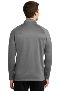 Nike Therma-FIT 1/2-Zip Fleece. NKAH6254