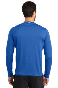 OGIO ENDURANCE Long Sleeve Pulse Crew. OE321