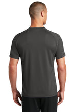 Load image into Gallery viewer, OGIO  ENDURANCE Level Mesh Tee. OE350