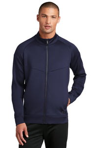 OGIO  ENDURANCE Modern Performance Full-Zip. OE703