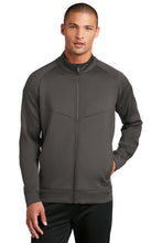 Load image into Gallery viewer, OGIO  ENDURANCE Modern Performance Full-Zip. OE703