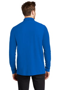 OGIO  Caliber2.0 Long Sleeve OG105