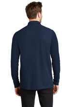 Load image into Gallery viewer, OGIO  Caliber2.0 Long Sleeve OG105