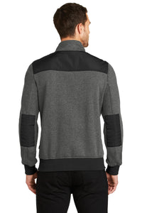 OGIO Crossbar Jacket. OG506