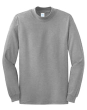 Load image into Gallery viewer, Port & Company - Essential Mock Turtleneck.  PC61M