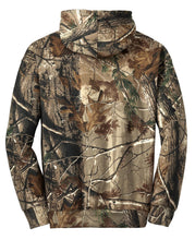 Load image into Gallery viewer, Russell Outdoors - Realtree Pullover Hooded Sweatshirt. S459R