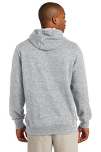 Load image into Gallery viewer, Sport-Tek Tall Pullover Hooded Sweatshirt. TST254