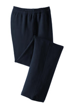 Load image into Gallery viewer, Sport-Tek Open Bottom Sweatpant. ST257