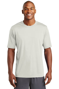 Sport-Tek PosiCharge Tough Tee. ST320