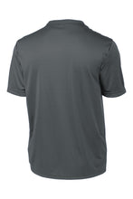 Load image into Gallery viewer, Sport-Tek PosiCharge Competitor Tee. ST350