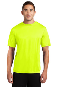 Sport-Tek Tall PosiCharge Competitor  Tee. TST350