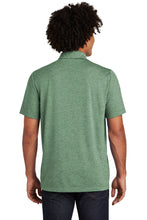 Load image into Gallery viewer, Sport-Tek  PosiCharge  Tri-Blend Wicking Polo. ST405
