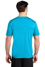Load image into Gallery viewer, Sport-Tek  Posi-UV Pro Tee. ST420