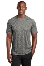 Load image into Gallery viewer, Sport-Tek  Digi Camo Tee. ST460