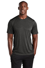 Load image into Gallery viewer, Sport-Tek  Endeavor Tee. ST465