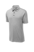 Load image into Gallery viewer, Sport-Tek  Endeavor Polo. ST467