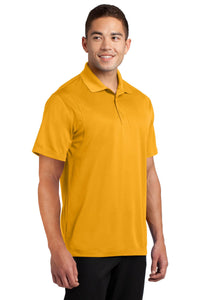Sport Tek Micropique Sport Wick Polo St650 Brandhouseink Sun protective clothes with a upf rating of 50! brandhouseink