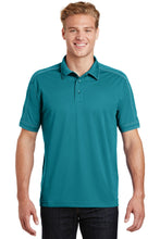 Load image into Gallery viewer, Sport-Tek Contrast Stitch Micropique Sport-Wick Polo. ST659