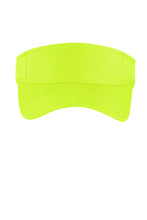 Load image into Gallery viewer, Sport-Tek PosiCharge RacerMesh Visor.  STC27