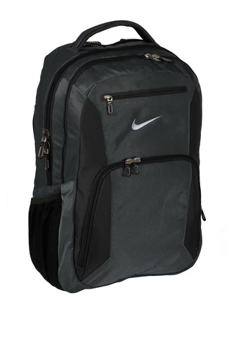 Nike Elite Backpack. TG0242
