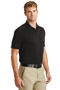 CornerStone  Tall Select Lightweight Snag-Proof Polo TLCS418