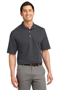 Port Authority Tall Rapid Dry Polo. TLK455