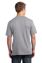 Load image into Gallery viewer, Port & Company - All-American Pocket Tee. USA100P