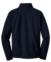 Load image into Gallery viewer, Port Authority Youth Value Fleece Jacket. Y217