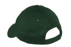 Port & CompanyYouth Six-Panel Twill Cap.  YCP80