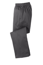 Load image into Gallery viewer, Sport-Tek Youth Sport-Wick Fleece Pant. YST237