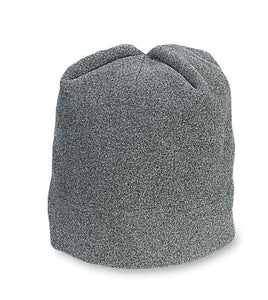 Port Authority R-Tek Stretch Fleece Beanie.  C900