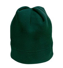 Load image into Gallery viewer, Port Authority R-Tek Stretch Fleece Beanie.  C900