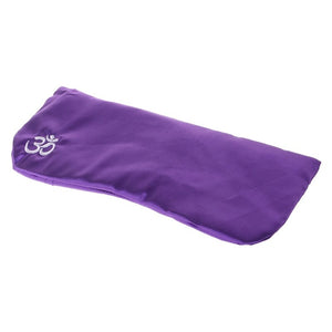 Cassia Seed Lavender Eye Pillow