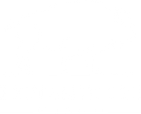 Benjamin Lee Bison - Buy Some Bison