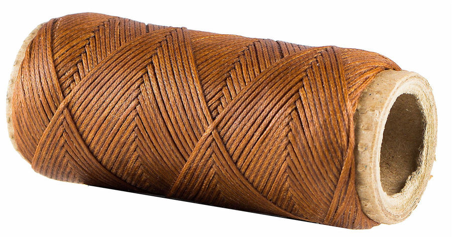 Horka 'Plaiting Thread' Grooming Accessories Brown