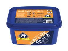 Blue Chip Super Concentrated Joint Care Balancer - 3 Kg