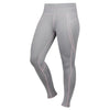 Dublin Performance Active Tights Grey/Powder Pink