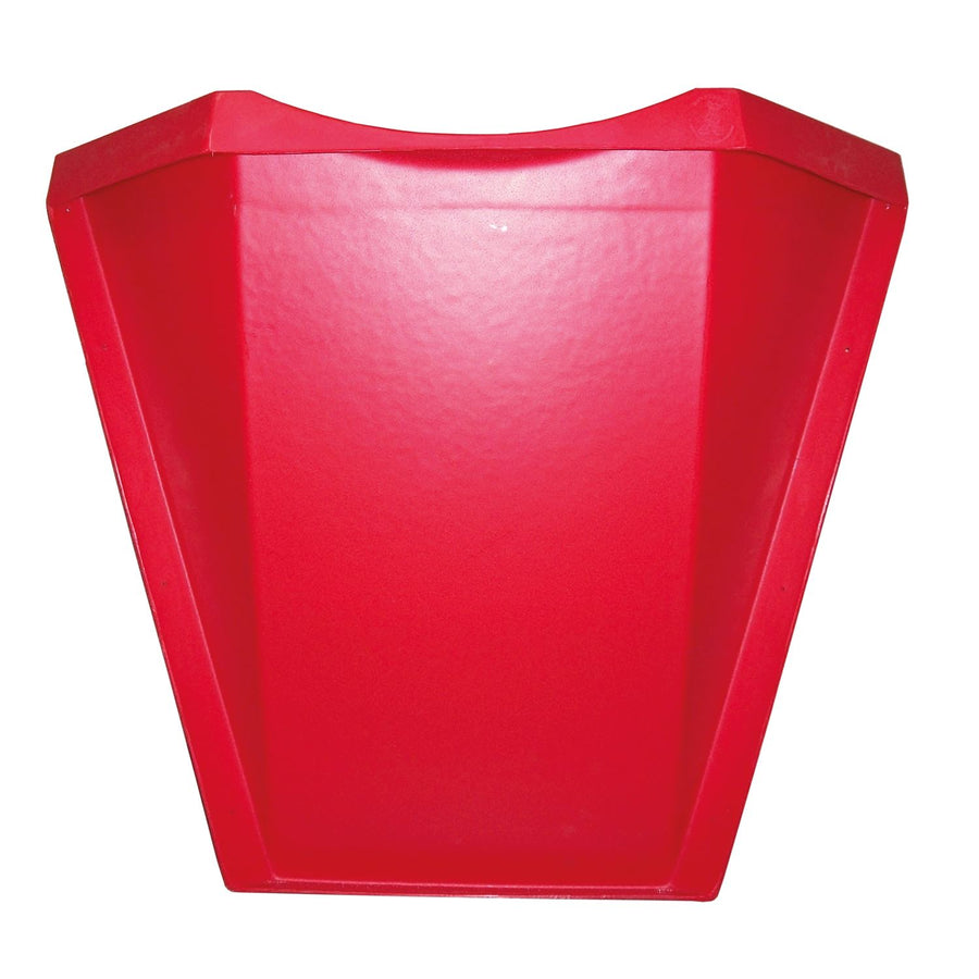 ProStable Hayfeeder Red