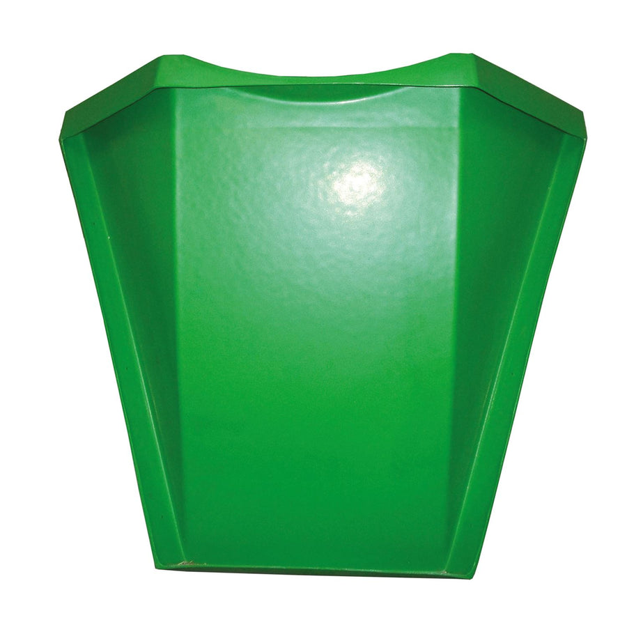 ProStable Hayfeeder Green
