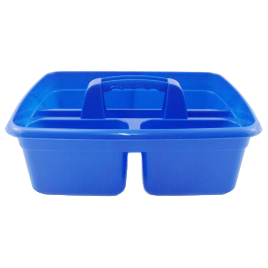 Airflow Tack Tidy Tray Blue