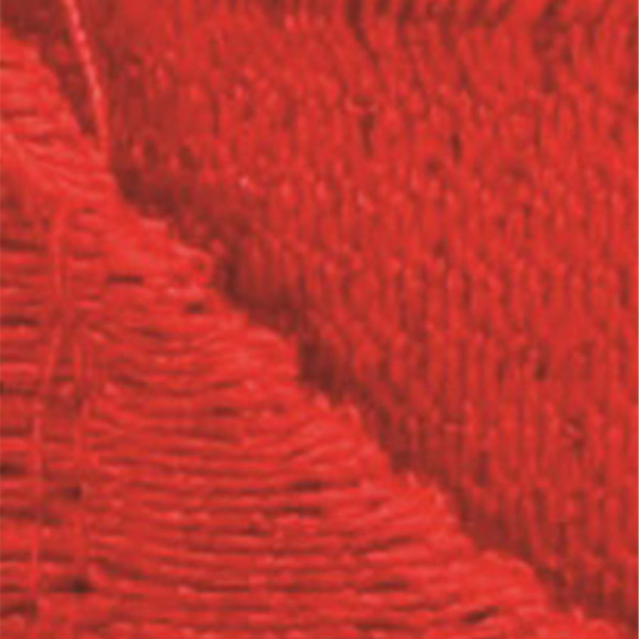 Cottage Craft Tail Bandage Red