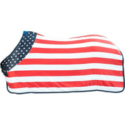 Hkm Cooler Flags Blankets Flag Usa