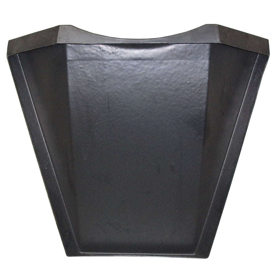ProStable Hayfeeder Black
