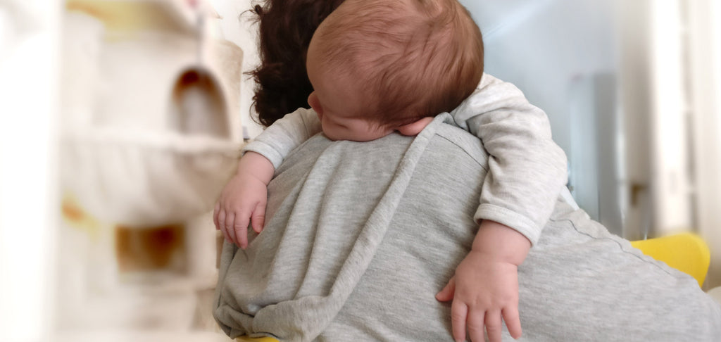 Amazing facts about breastfeeding