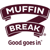 Muffin Break Online