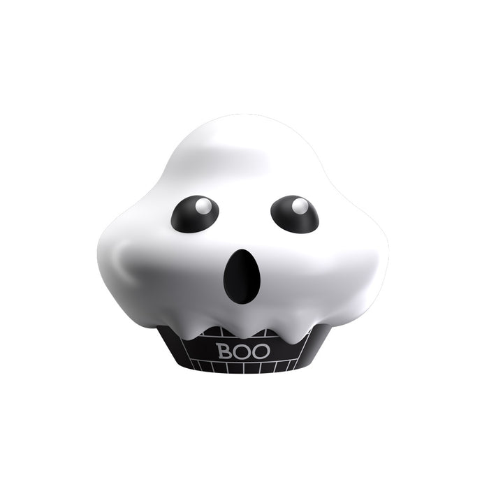 Boo (Halloween limited edition)