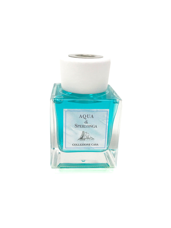 Made for Luxury - profumatore ambiente Aqua di sperlonga 100ml